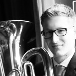 Stefan-pelgrim-brass