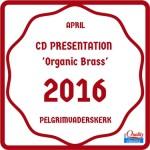 CD Presentation _Organic Brass_ 6