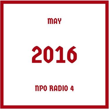 Pelgrim Brass on Radio 4
