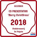CD Presentation _Organic Brass_ 6 (1)
