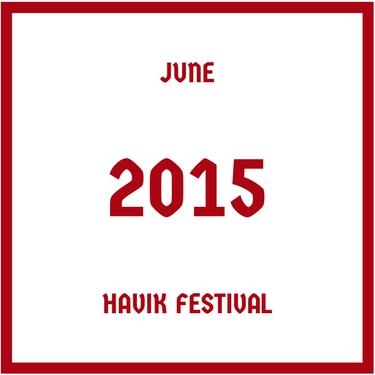 Havik Festival